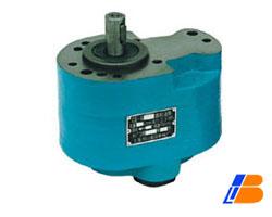液压齿轮泵参数_CB-B齿轮油泵-上海良邦泵阀有限公司